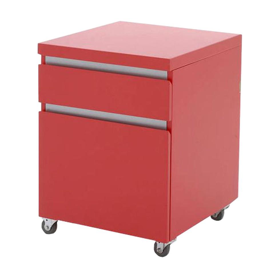 rollcontainer forrest schublade schrank. Black Bedroom Furniture Sets. Home Design Ideas