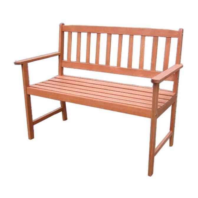 gartenbank florana kunststoff gr n khw jetzt bestellen. Black Bedroom Furniture Sets. Home Design Ideas