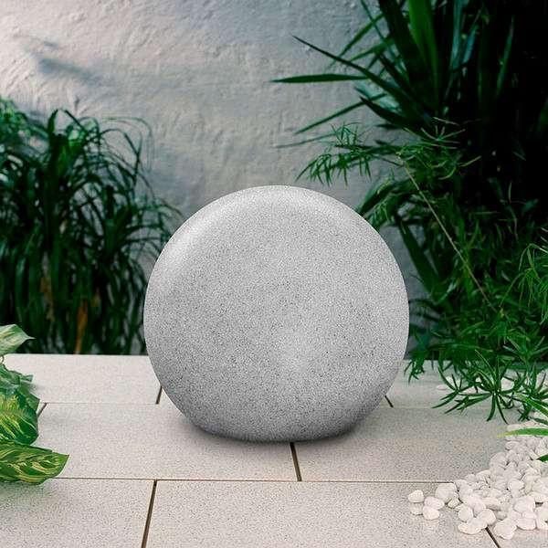 Bodenleuchte MFL – Größe 1 MFL Bodenleuchte –  Terracotta, Moonlight jetzt bestellen