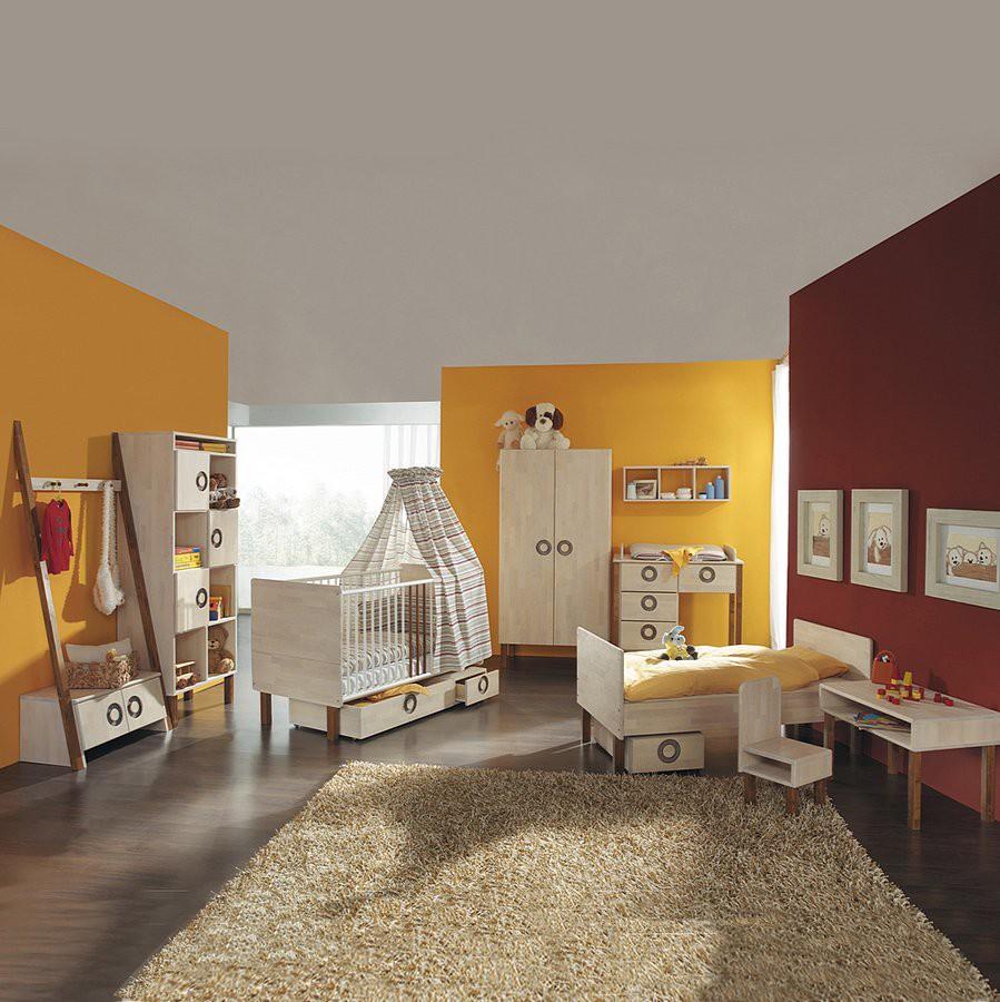 wickelkommode kleiderschrank verschiedene varianten. Black Bedroom Furniture Sets. Home Design Ideas