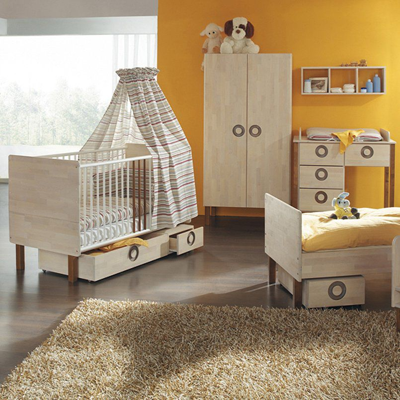 babybett m bel einebinsenweisheit. Black Bedroom Furniture Sets. Home Design Ideas