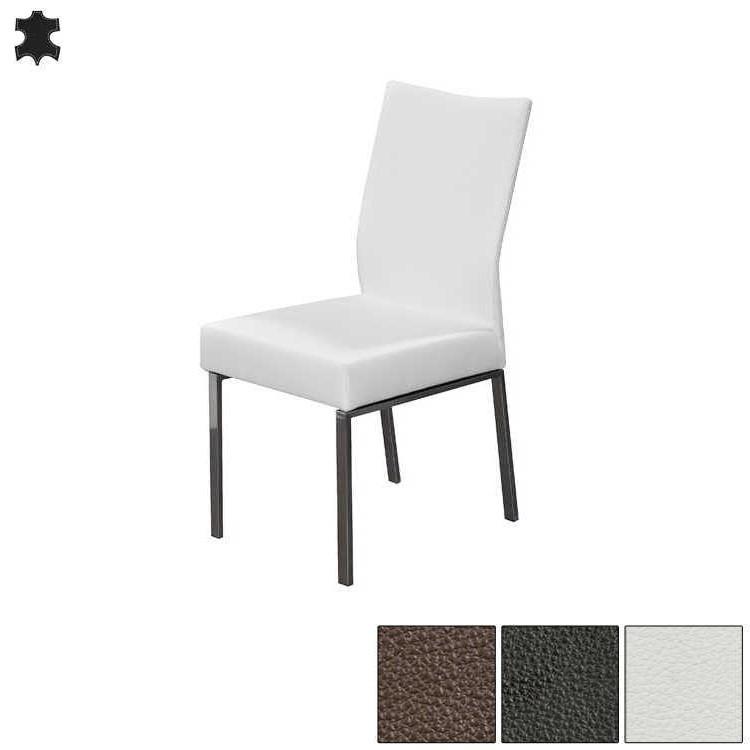 stuhl bezug echt leder preisvergleiche erfahrungsberichte und kauf bei nextag. Black Bedroom Furniture Sets. Home Design Ideas