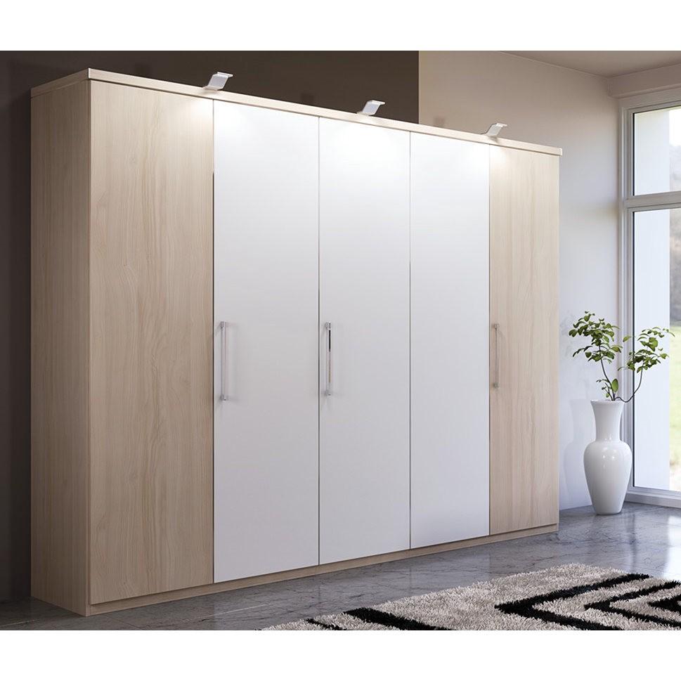 80 wohnzimmerschrank nolte kuchenschrank mit schubladen weiss vintage schiebetueren. Black Bedroom Furniture Sets. Home Design Ideas