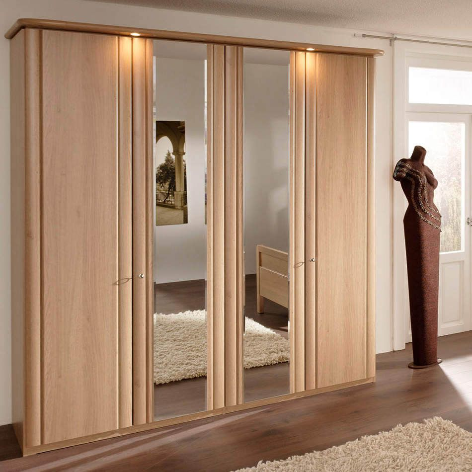 nolte delbr ck archive. Black Bedroom Furniture Sets. Home Design Ideas
