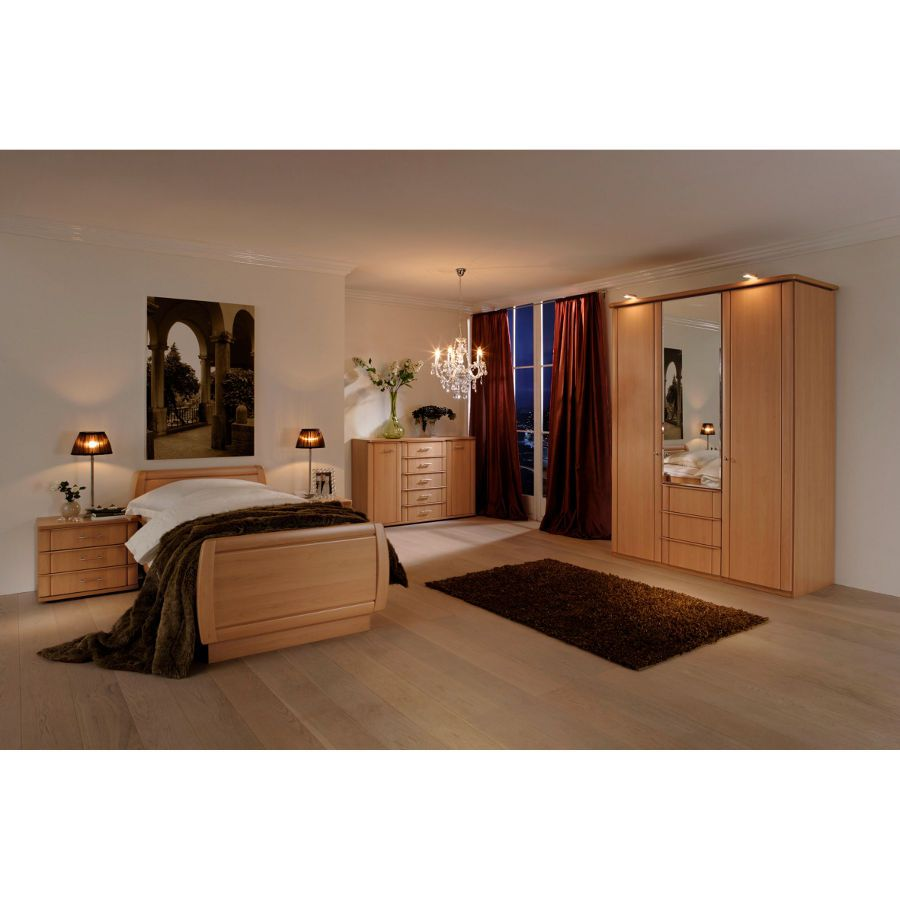 spot guide d 39 achat. Black Bedroom Furniture Sets. Home Design Ideas