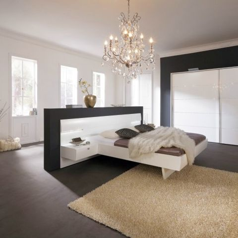 eek a schlafzimmer set diamond starlight ii mit swarovski elementen schwebet renschrank. Black Bedroom Furniture Sets. Home Design Ideas