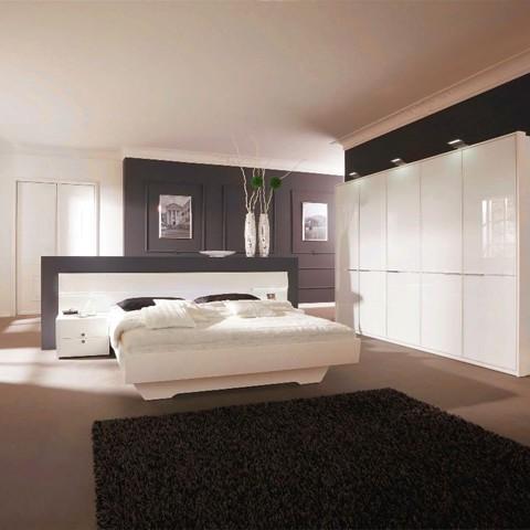 nolte schlafzimmer swarovski