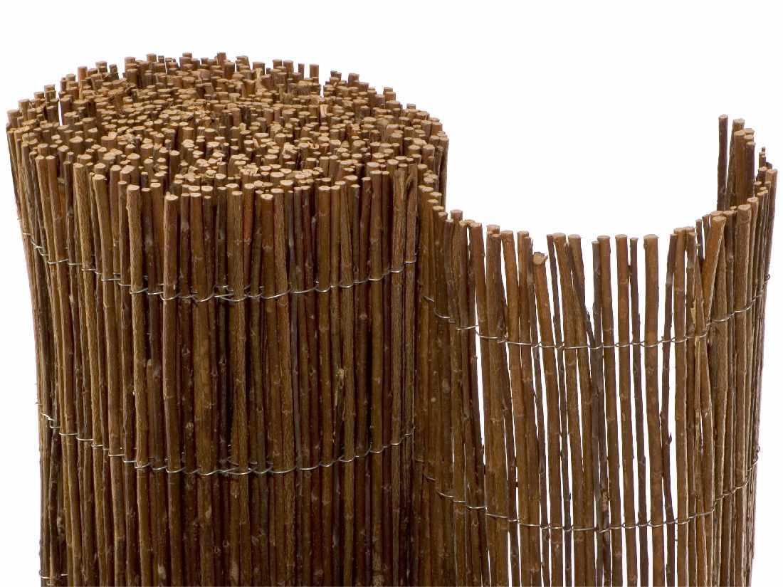 Weidenmatte Deluxe – 1,00 x 1,50 m, Noor online kaufen