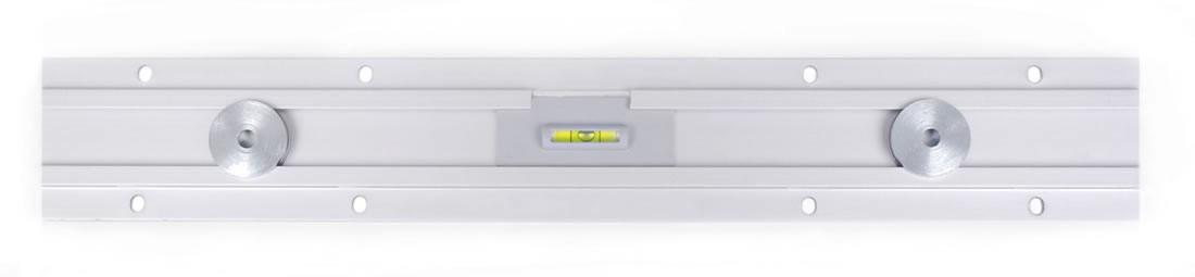 TV-Wandhalterung Spectral MB60 – groß, OmniMount jetzt bestellen