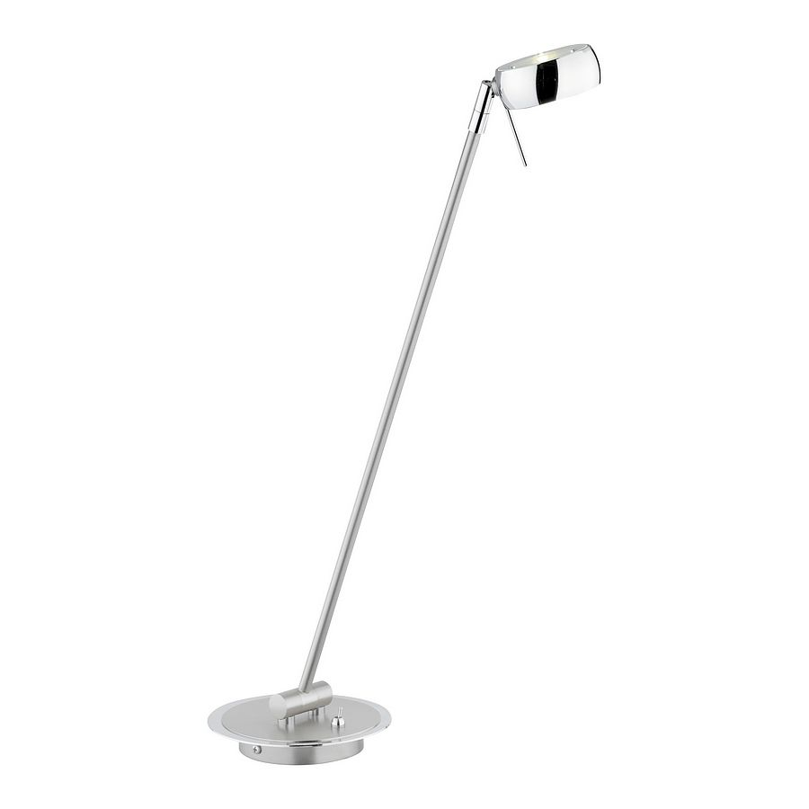 EEK A+, Tischleuchte LED OPTIMA, Paul Neuhaus günstig online kaufen