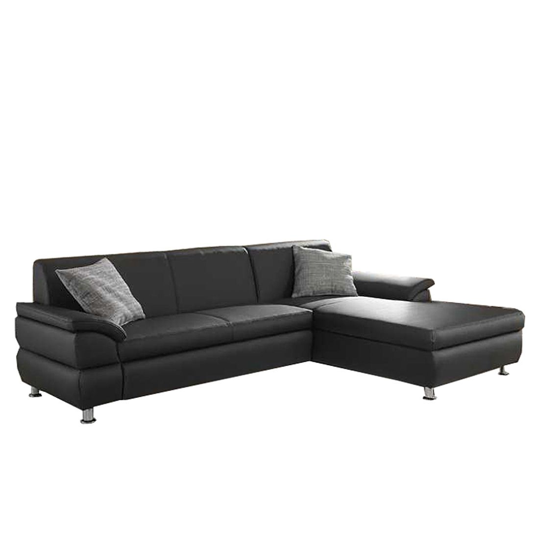 kleine sofas mit schlaffunktion sofa mit schlaffunktion. Black Bedroom Furniture Sets. Home Design Ideas