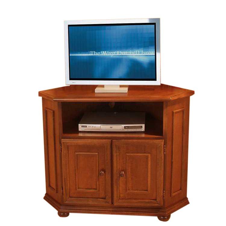 eckschrank tv preisvergleiche erfahrungsberichte und kauf bei nextag. Black Bedroom Furniture Sets. Home Design Ideas