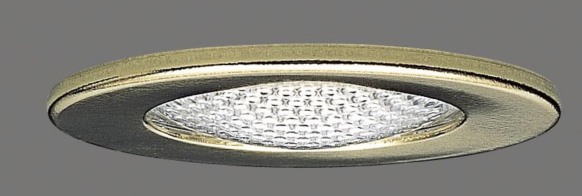 EEK A+, Spot Blakely I (1 x 20W) – Weiß, Paulmann jetzt kaufen