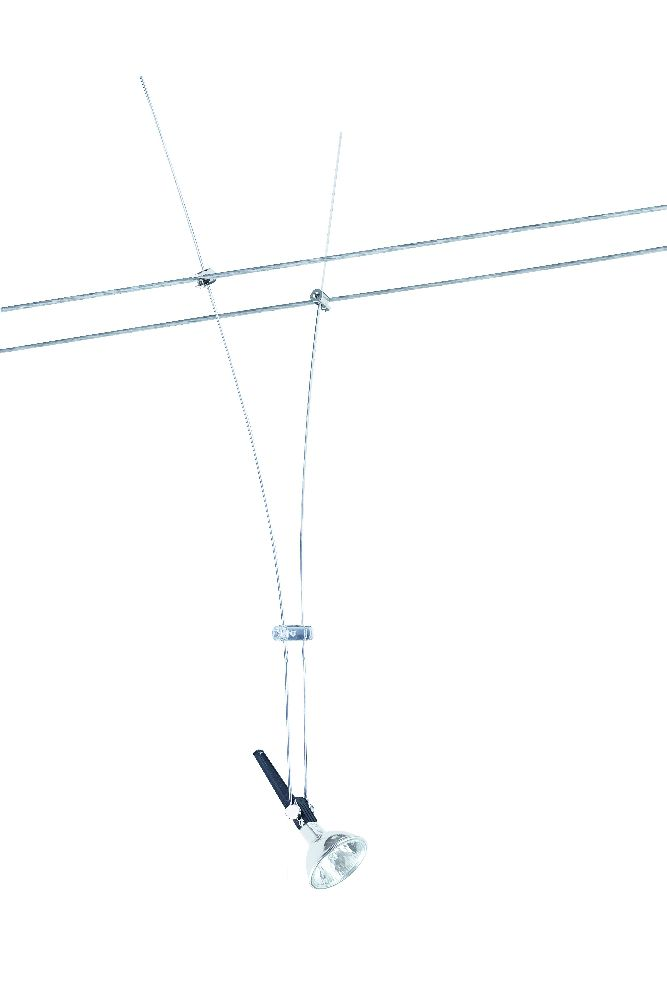EEK A+, Talbotton Pendelleuchte – Light&Easy Halogen 12V, Paulmann jetzt bestellen