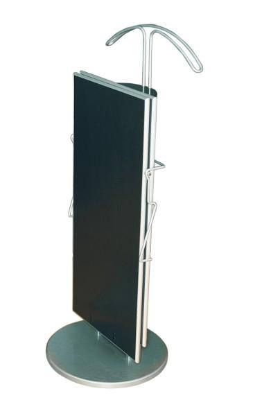 STREAMBOY Electronic Hosenbügler – anthrazit lackiert, pieperconcept jetzt kaufen