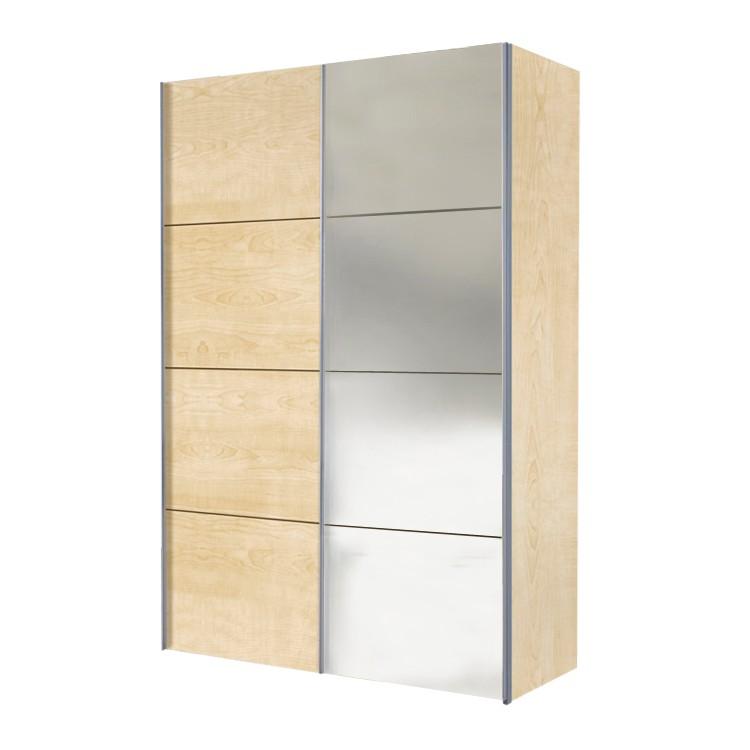 schwebet renschr nke archive seite 58 von 63 schrank. Black Bedroom Furniture Sets. Home Design Ideas