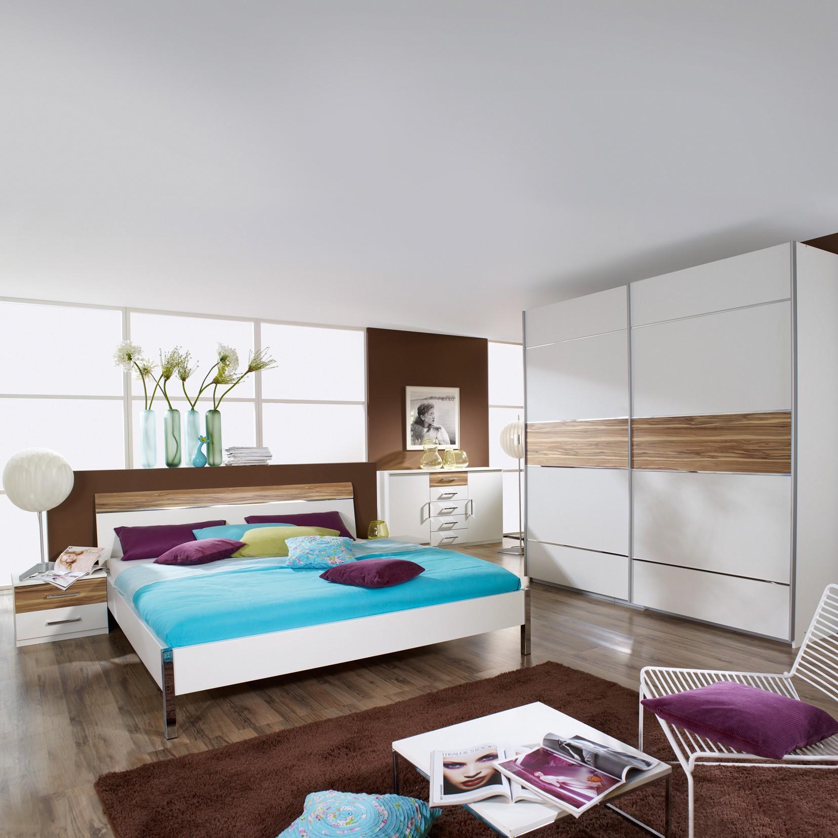Slaapkamer decoratie tips - Slaapkamer slaapkamer decoratie ...