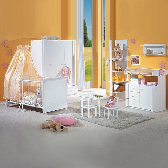 sparsets archive seite 20 von 23. Black Bedroom Furniture Sets. Home Design Ideas