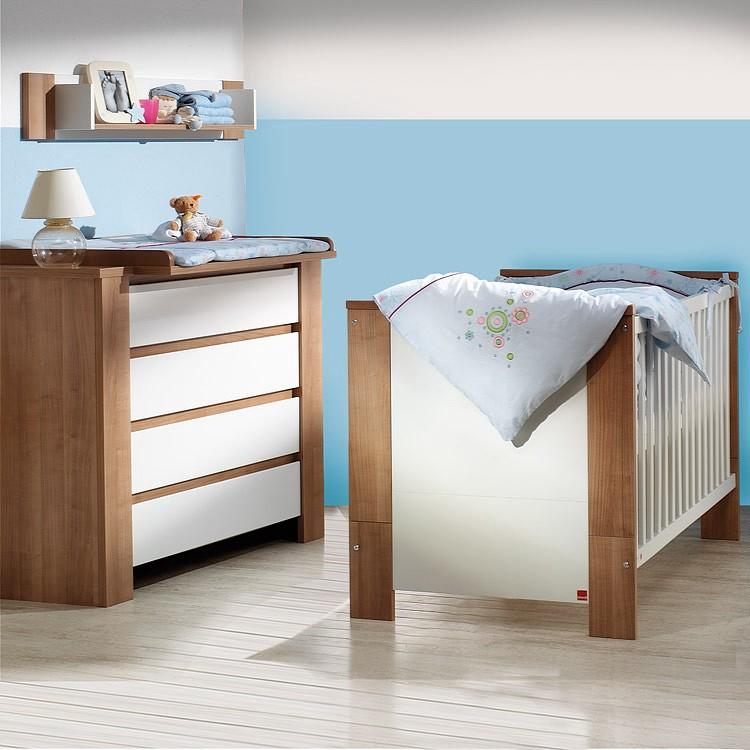 schardt archive seite 3 von 5. Black Bedroom Furniture Sets. Home Design Ideas