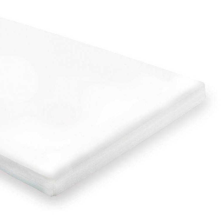 Schaumkern-Matratze – für Wiegen – 90 x 40cm, Pinolino günstig kaufen