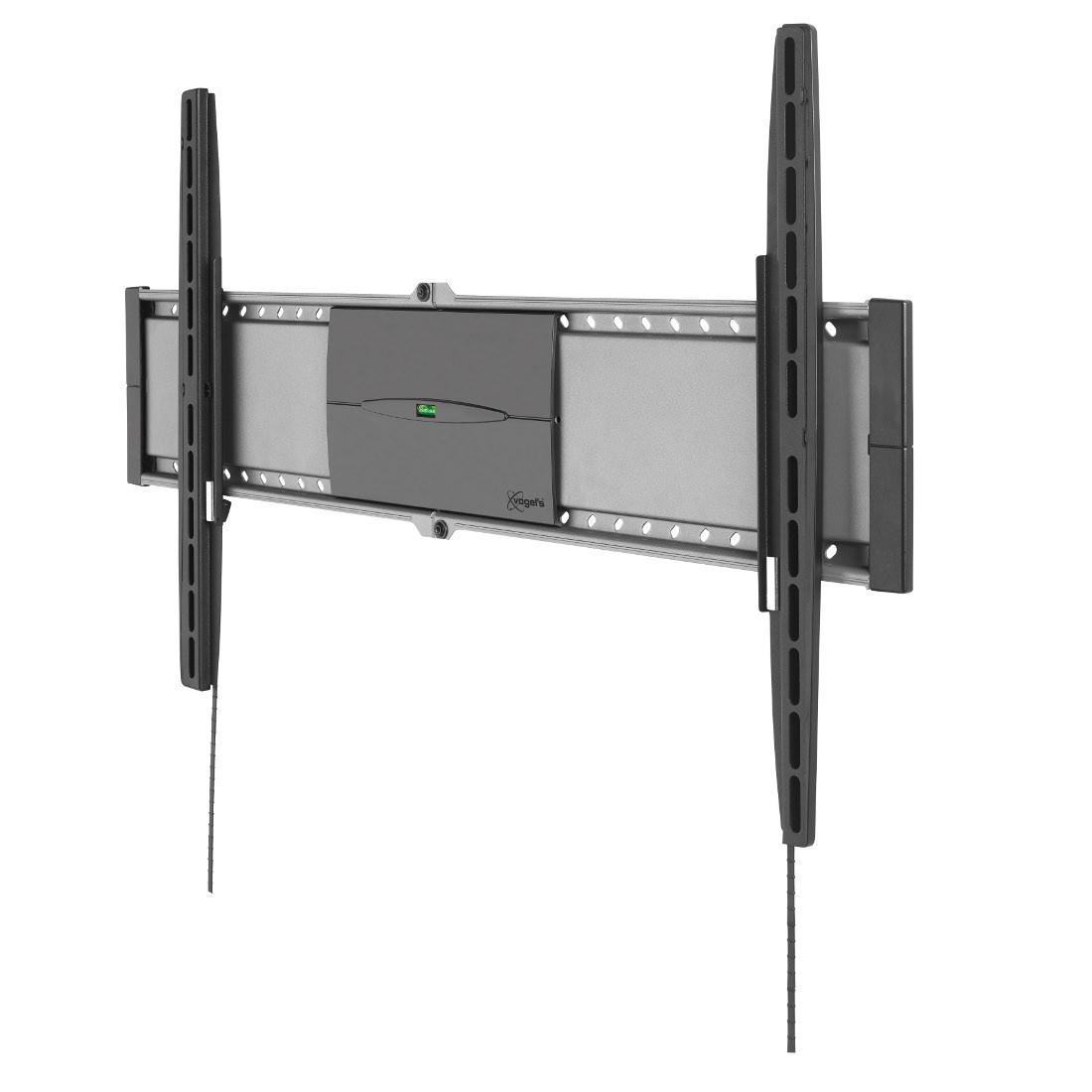 LCD-Wandhalter Superflat 7630, Vogel's günstig