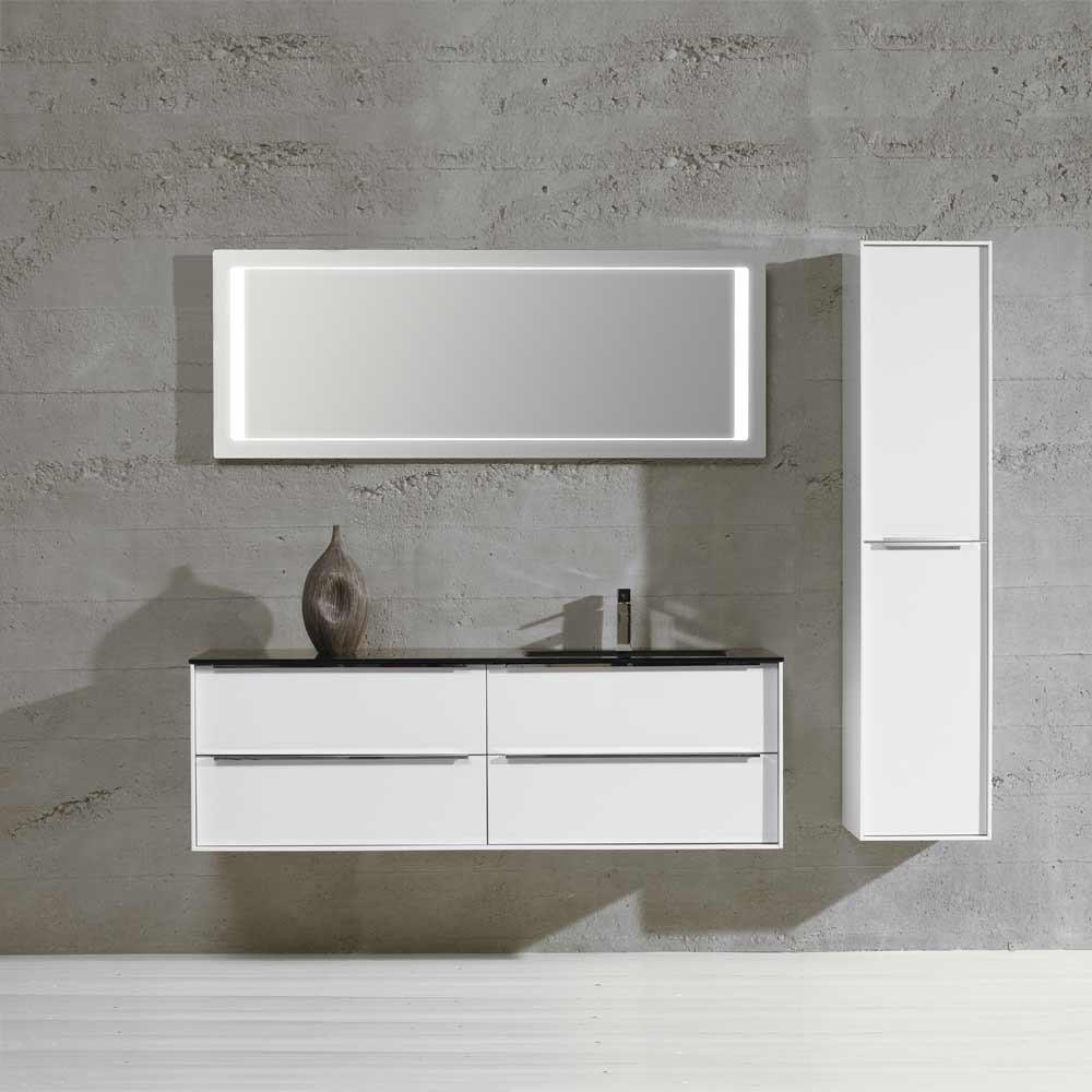 Lavabo 3 for Element de salle de bain 5 lettres