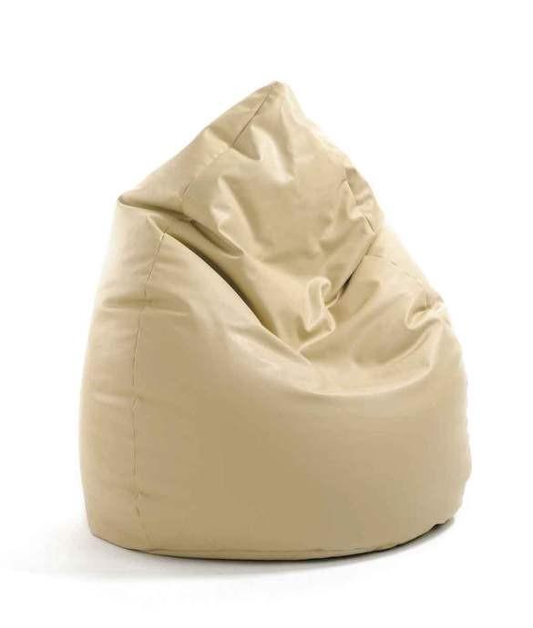 Sitzsack Max – Beige – 220L, Valerian jetzt kaufen