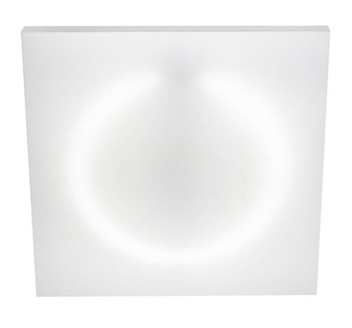 EEK A+, Deckenleuchte Neopan – weiß, SLV kaufen