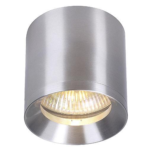 Leuchte Rox Ceiling- Lux A++