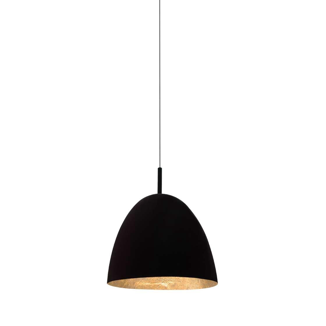 m bel online g nstig kaufen ber shop24. Black Bedroom Furniture Sets. Home Design Ideas