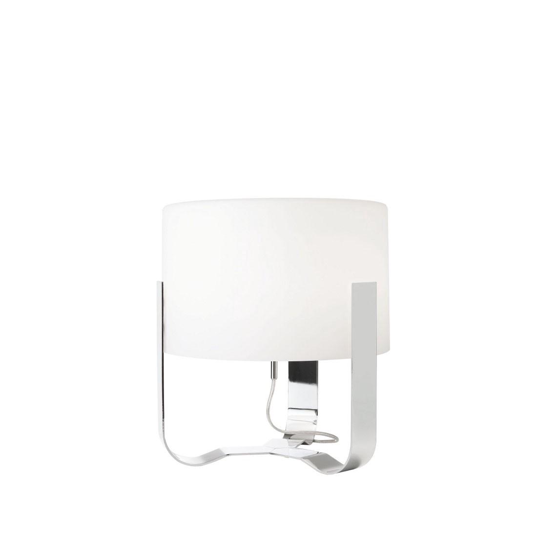 EEK A++, Tischleuchte Tripod – klein, Sompex kaufen
