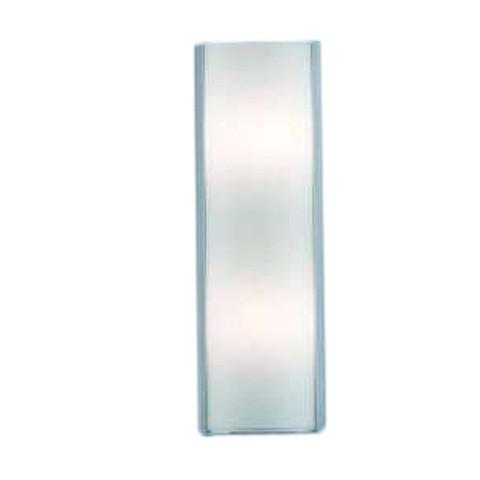 Wandleuchten Steinsel – Glas satiniert – 3 flammig, Böhmer Leuchten günstig online kaufen