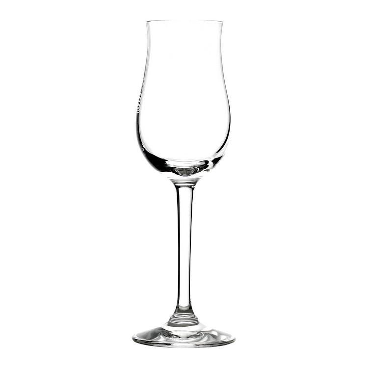 Destillat Glas Barrista (6er-Set) – 104ml, Stölzle Lausitz günstig