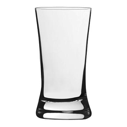 Stamper Glas Barrista (6er-Set) – 45ml, Stölzle Lausitz jetzt kaufen