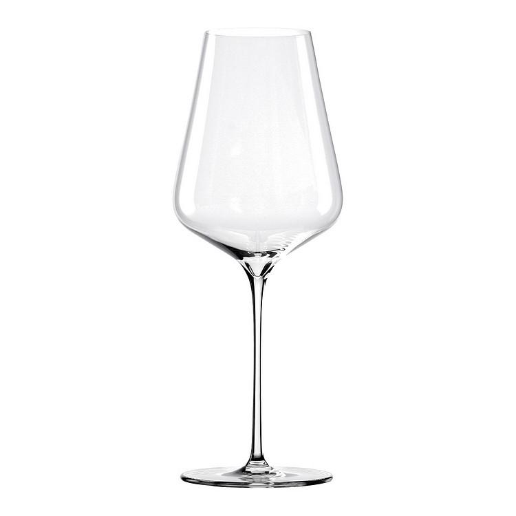 Bordeauxglas (4er-Set), Stölzle Lausitz jetzt bestellen