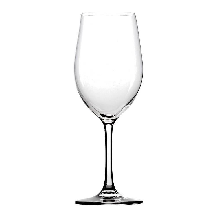 Weißweinkelch Classic (6er-Set), Stölzle Lausitz jetzt kaufen