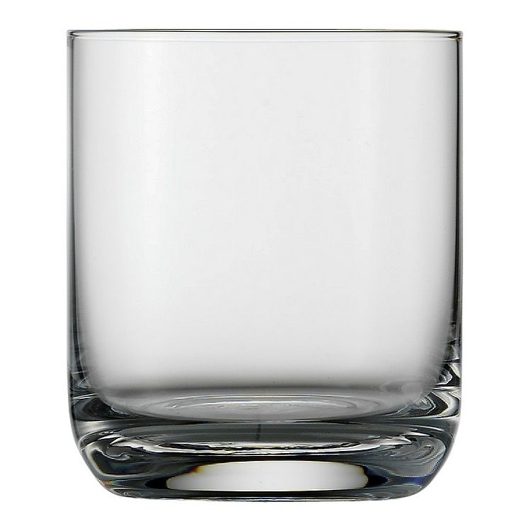 Whiskyglas Classic (6er-Set) – klein, Stölzle Lausitz günstig online kaufen