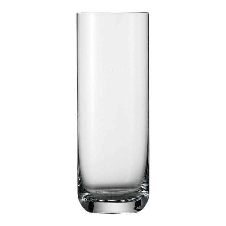 Whiskyglas Classic (6er-Set), Stölzle Lausitz online kaufen