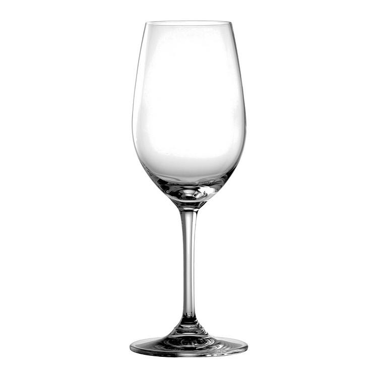 Weißweinkelch Event (6er-Set), Stölzle Lausitz kaufen