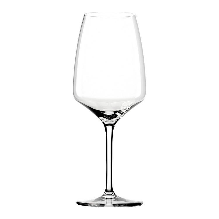 Bordeauxglas Experience (6er-Set), Stölzle Lausitz online kaufen