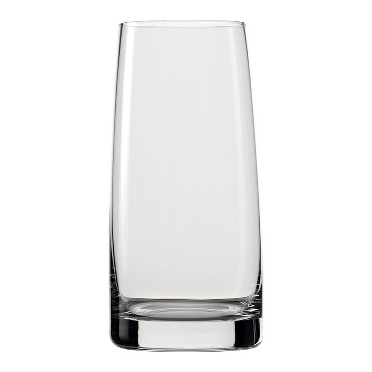 Highball Glas Exquisit (6er-Set), Stölzle Lausitz jetzt bestellen