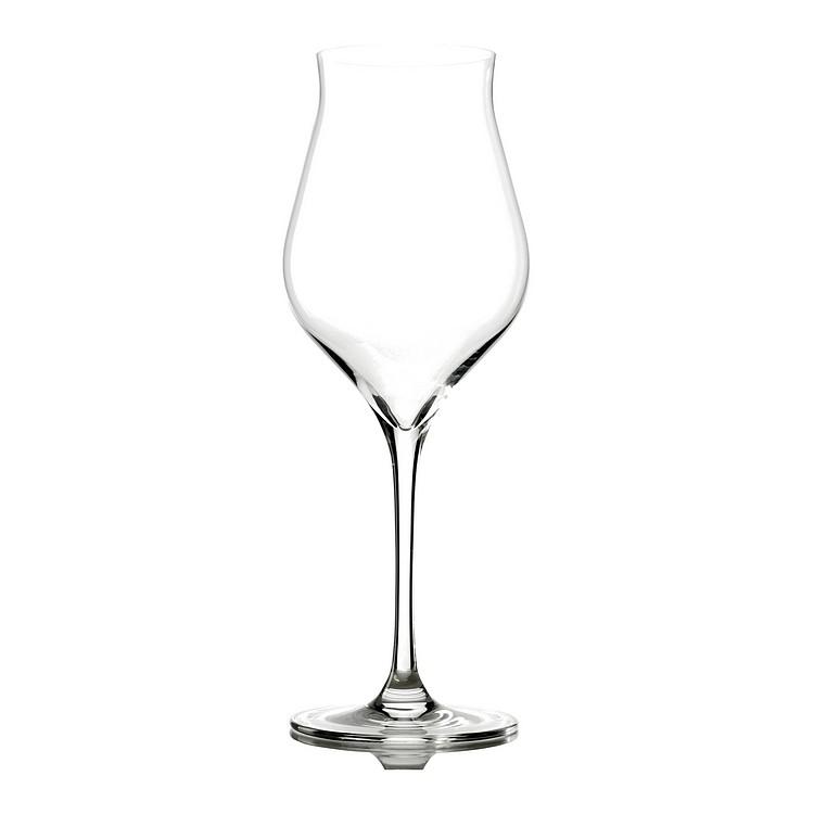 Bordeauxglas Flame (6er-Set), Stölzle Lausitz online kaufen