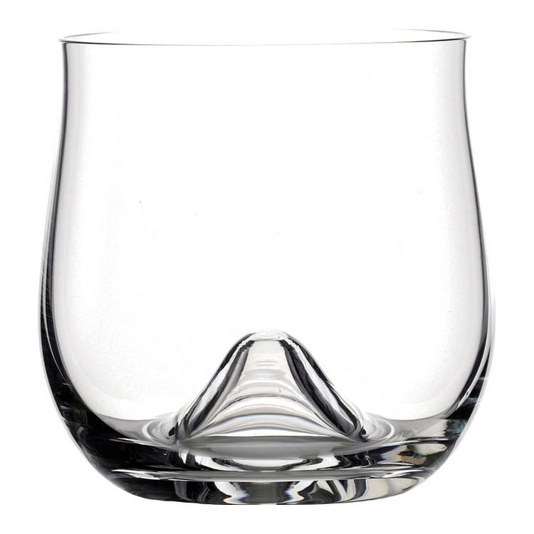 Whiskytumbler Flame (2er-Set), Stölzle Lausitz günstig online kaufen