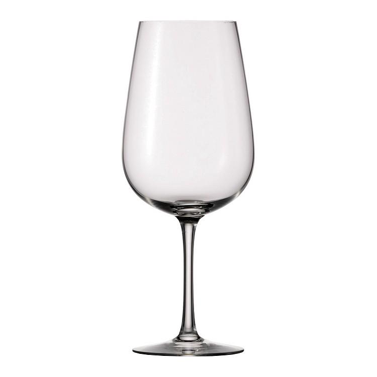 Bordeaux-Pokal Grandezza (6er-Set), Stölzle Lausitz kaufen