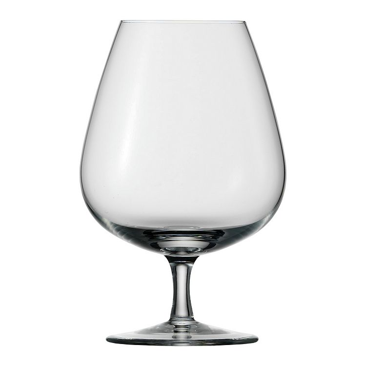 Cognacglas Grandezza (6er-Set), Stölzle Lausitz kaufen