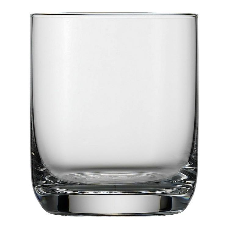 Whiskyglas Grandezza (6er-Set) – klein, Stölzle Lausitz online bestellen