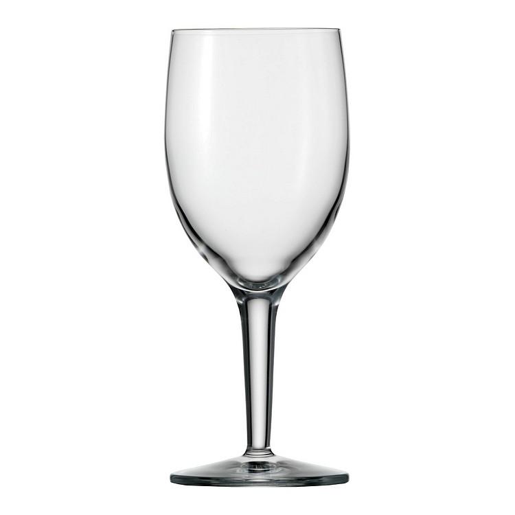 Mineralwasserglas Milano (6er-Set), Stölzle Lausitz günstig