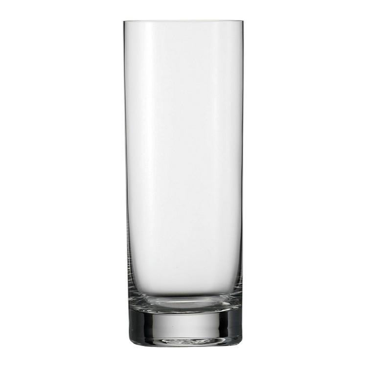 Highball Glas New York (6er-Set), Stölzle Lausitz günstig online kaufen