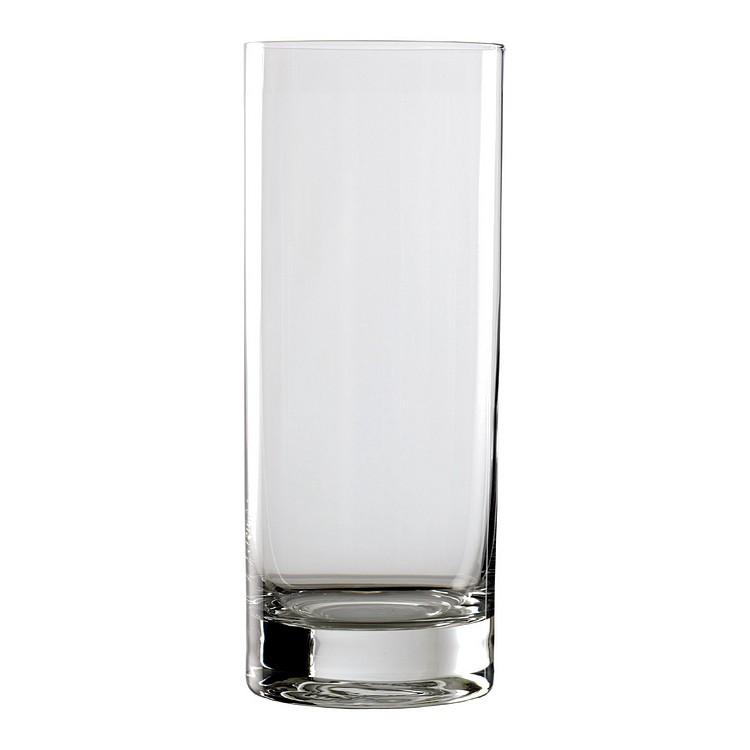Longdrinkglas New York (6er-Set), Stölzle Lausitz online bestellen
