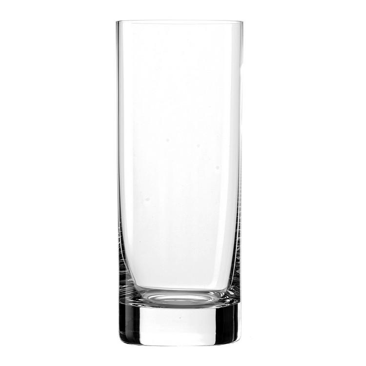 Mix-Drink Glas New York (6er-Set), Stölzle Lausitz online kaufen